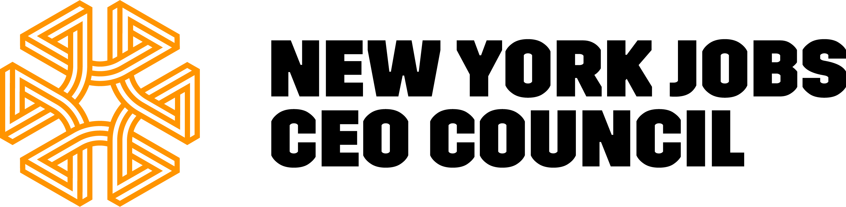 NY Jobs CEO Council