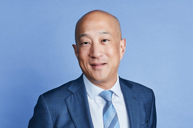 Dr. Andrew Kung, MD, PhD recently authored an op-ed in U.S. News & World Report