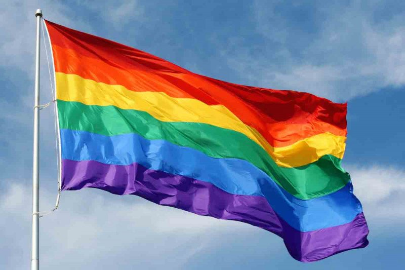 Creating an Environment of Respect for LGBT Patients