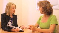 Video: Genetic Testing at the Time of Breast Cancer Diagnosis