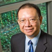 Xi Chen, MD, PhD