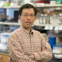 Chi-Chao Chen, MD