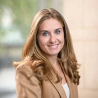 Memorial Sloan Kettering plastic and reconstructive surgeon Carrie Stern