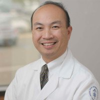 Kenneth K. Ng, MD