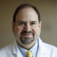 Marc Z. Simmons, MD