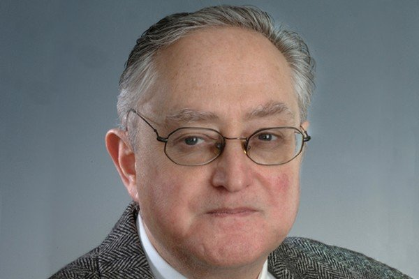 Carlos D. Flombaum, MD -- Chief, Renal Service