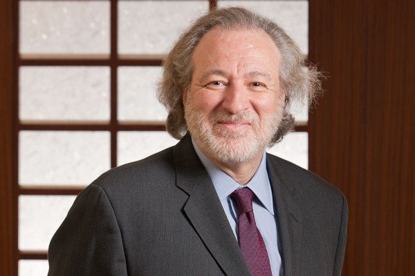 William S. Breitbart, MD -- Vice Chair, Department of Psychiatry and Behavioral Sciences; Chief, Psychiatry Service