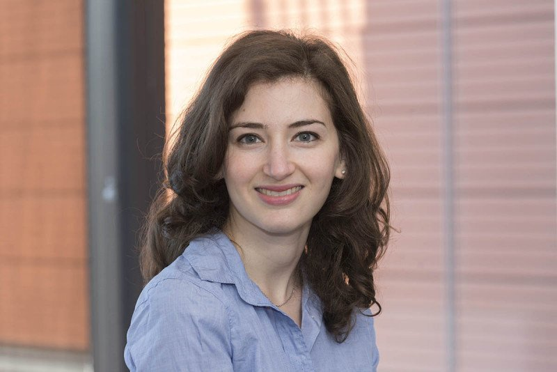 Claire   Friedman, MD
