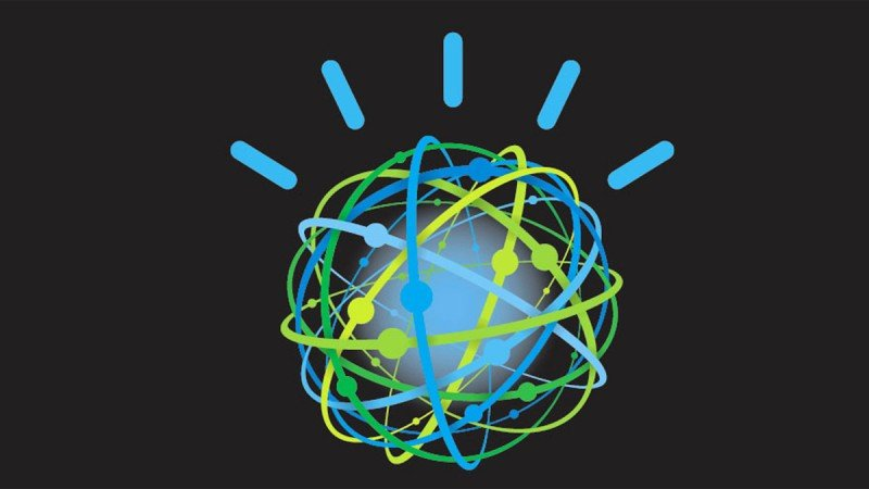 Video: Memorial Sloan Kettering's Expertise Combined With the Power of IBM Watson is Poised to Help Doctors Make Better Treatment Choices