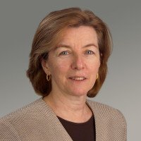Mary Louise Keohan, MD