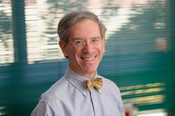 Kenneth Offit, MD -- Chief, Clinical Genetics Service