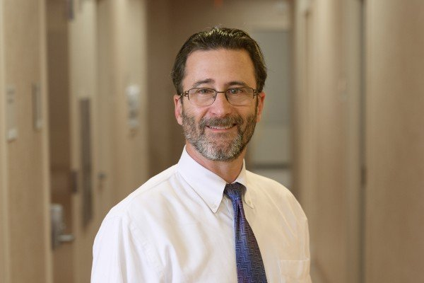 Andrew J. Roth, MD